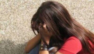 O minoră din Hâncești a fost răpită și violată într-o casă abandonată