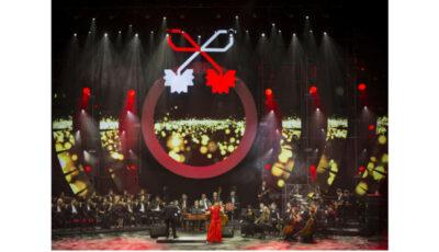 """Concertele de la Festivalul ,,Mărțișor"""" vor fi difuzate online și la TV. Biletele sunt returnate"""