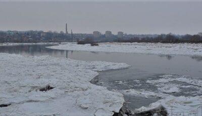 O fetiță de 12 ani, din raionul Anenii Noi, s-a înecat în râul Nistru