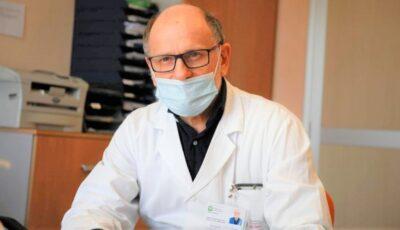 Italia a creat propriul vaccin anti-Covid. Testarea începe din 1 martie la spitalul din Monza