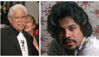 Doliu în lumea muzicii! Legendarul Johnny Pacheco s-a stins din cauza pneumoniei