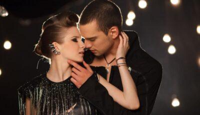 Cristina Ciobănașu și Vlad Gherman și-au spus adio după 9 ani împreună