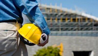 Moldoveni cu acte false ținuți în sclavie și exploatați în construcții, în Franța. 14 milioane de euro profit ilegal