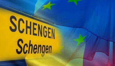 Premierul român: România ar putea intra în spațiul Schengen în acest an