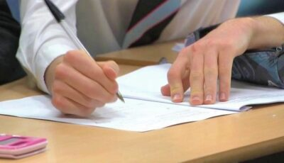 Scrisoare către Guvern și Ministerul Educației: Elevii cer desfășurarea olimpiadelor