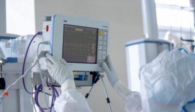Avertismentul medicilor către populație: Covid-19 a devenit mai greu de tratat, cazurile grave sunt în creștere. Respectați măsurile de protecție!