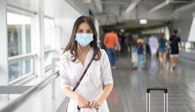 Când vor renunța românii la masca de protecție? Răspunsul expertului