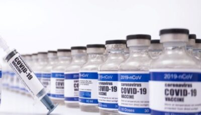 Lituania va oferi Republicii Moldova un lot de vaccin anti-Covid-19
