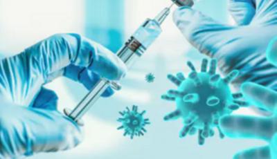 În Moldova vor ajunge primele 20.000 de vaccinuri gratuite, donate de către România