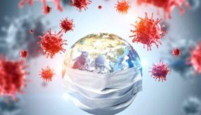Când se va sfârși pandemia? Mai mulți experți oferă o estimare exactă