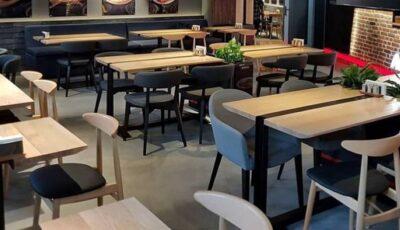CNESP avertizează: Activitatea localurilor și restaurantelor ar putea fi sistată