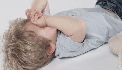 Un copil a fost mușcat intenționat de angajata unui centru de reabilitare din Chișinău