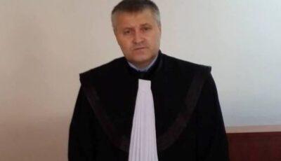 Avocatul Veaceslav Țurcan a decedat din cauza infecției Covid-19