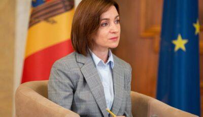 Cetățenii moldoveni care au muncit legal în Italia şi au revenit acasă, vor putea beneficia de o pensie de la guvernul italian