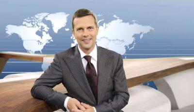 Germania reafirmă că este gata să utilizeze vaccinul Sputnik V dacă acesta va fi autorizat în Uniunea Europeană