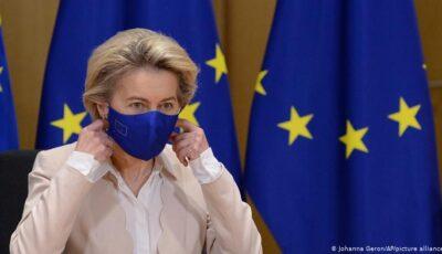 Uniunea Europeană anunță oficial că țările membre pot cumpăra orice vaccin pe care îl doresc