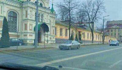 """O ucraineancă, despre viața din Moldova și cea din Ucraina: ,,Sunt cu 10 pași înainte"""""""