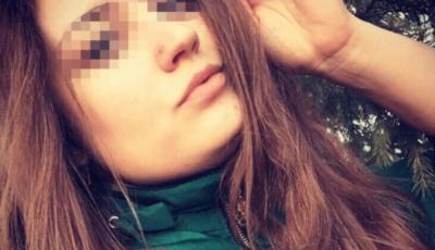 Un copil și-a găsit mama moartă, în cadă. Femeia s-a electrocutat în timp ce vorbea la telefon