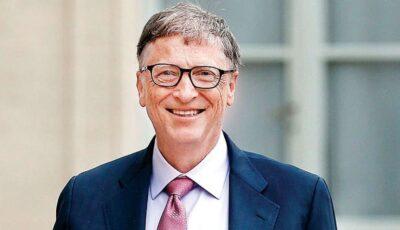 Bill Gates a anunțat când va avea loc sfârșitul pandemiei de coronavirus