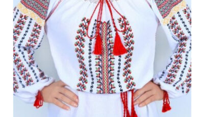 Ia românească ar putea fi introdusă în lista reprezentativă a UNESCO