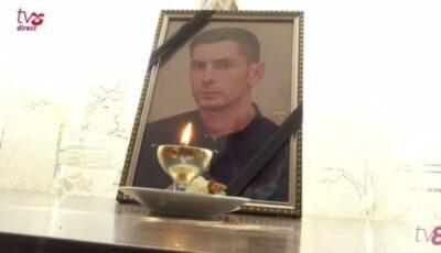 Un tânăr moldovean a decedat în SUA. Familia cere ajutor pentru repatrierea corpului neînsuflețit