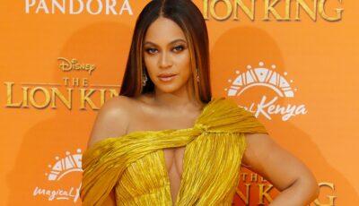 Beyonce, prădată de hoți. I-au furat genți și haine în valoare de 1 milion de dolari