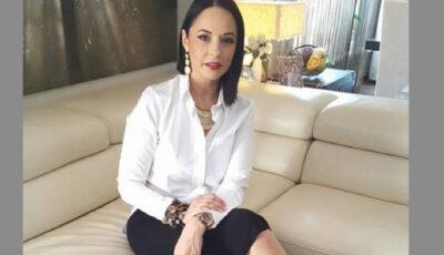 Andreea Marin, la un pas de depresie după ce a pierdut două sarcini extrauterine. Mărturisiri