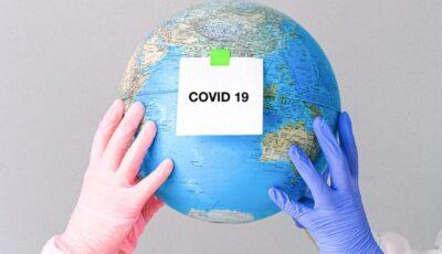 Încă 140 de mii de doze de vaccin anti-Covid AstraZeneca vor ajunge în Moldova în luna aprilie, prin intermediul platformei Covax
