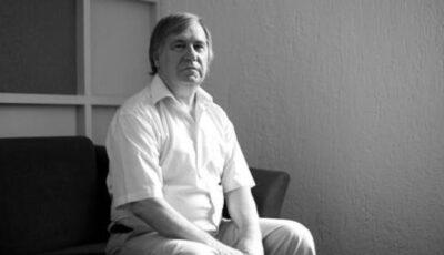 """,,Tema pentru acasă"""". Cărțile nemuritoare ale lui Nicolae Dabija"""