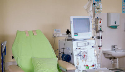 Trei spitale din Moldova, dotate cu echipamente medicale moderne de către Guvernul Japoniei