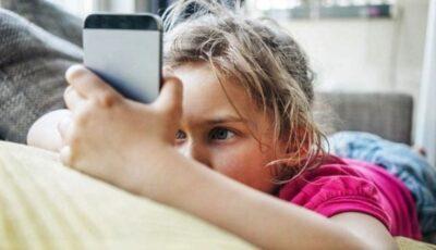 Instagram va include o nouă funcție: va interzice trimiterea de mesaje către copii de la adulți necunoscuți