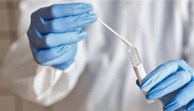 Experții în alertă: O nouă variantă de Covid-19 descoperită în Franța iese negativă la testarea PCR