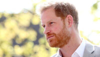 Prințul Harry: Moștenirea de 13 milioane dolari de la mama m-a ajutat. Familia regală nu mi-a mai dat bani