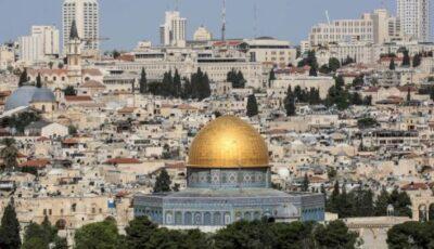 Câte cazuri noi de Covid-19 raportează Israel, țara cu circa 9 milioane de oameni