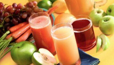 Studiu: adolescenţii din Moldova nu consumă suficiente fructe şi legume