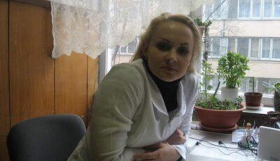 Un medic din Chișinău, răpus de Covid-19 la doar 42 de ani