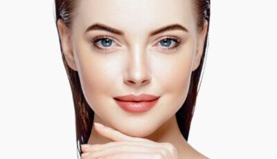 Îngrijirea pielii cu soluții de nouă generație