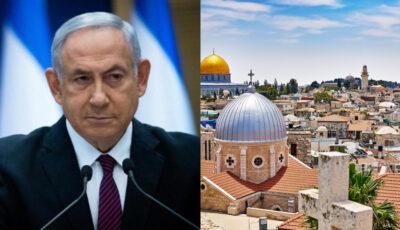 Israel, anunț oficial: Perioada restricţiilor impuse se apropie de sfârşit