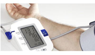 Gama de tonometre Rossmax și cele 10 reguli pentru măsurarea corectă a tensiunii arteriale