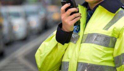 O polițistă din Cahul, aflată la serviciu, emana miros de alcool. Ce decizie a luat conducerea