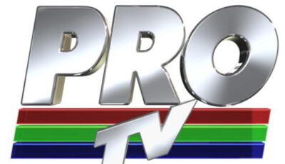A murit proprietarul PRO TV, într-un accident de elicopter