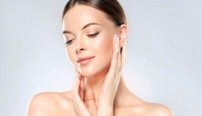 Îngrijire delicată pentru pielea uscată și deshidratată