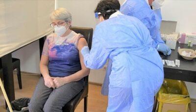 Primăria Capitalei solicită vaccinarea tuturor cadrelor didactice din municipiu, în cel mai scurt timp posibil