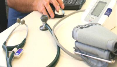 Autoritățile din Israel examinează cazuri de miocardită la persoane care au primit vaccinul Pfizer