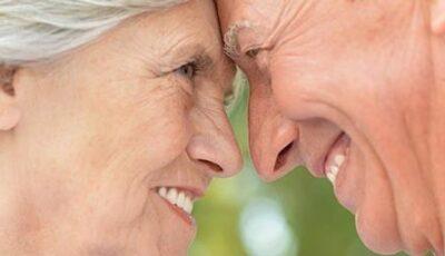 Soluții eficiente de îngrijire pentru persoanele ce suferă de incontinență