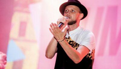 Interpretul Serghei Ialovițchi și-a pierdut tatăl