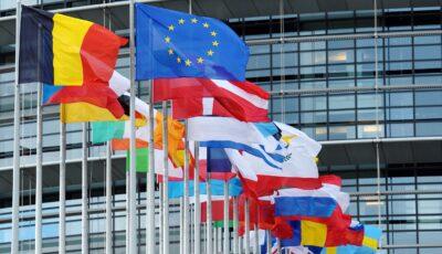 Astăzi se împlinesc 7 ani de când cetățenii moldoveni pot circula fără vize în Uniunea Europeană