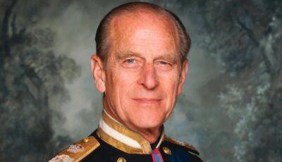 Cum va fi organizată înmormântarea Prințului Philip. Ce dorință a avut soțul Reginei Elisabeta