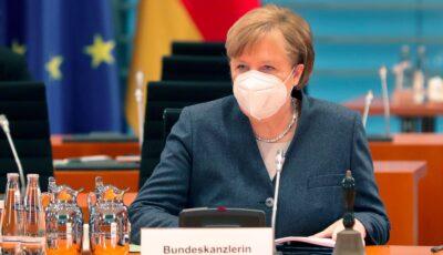 Experți: Germania are nevoie de o carantină totală de 2 săptămâni