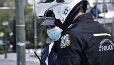 Un cunoscut jurnalist de investigații din Grecia a fost asasinat